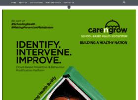 carengrow.com