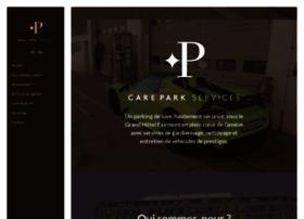 carepark.ch