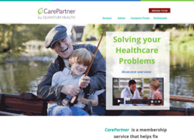 carepartner.com