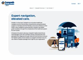 carepath.ca