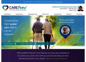 carepatrol.com