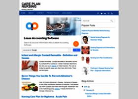 careplannursing.blogspot.com