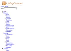 careplicas.net