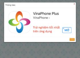 careplus.vinaphone.com.vn