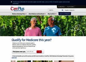 careplushealthplans.com