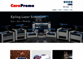 carepromo.com