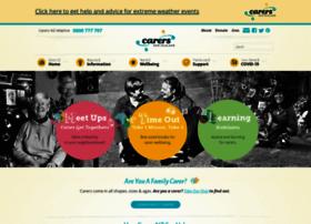 carers.net.nz
