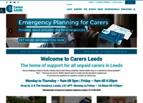 carersleeds.org.uk