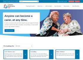 carersvic.org.au