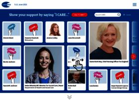 carersweek.org