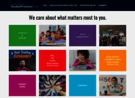 cares.standard.net