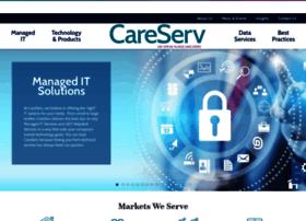 careservtech.com