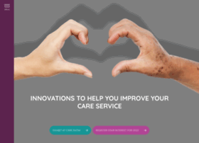 careshow.co.uk