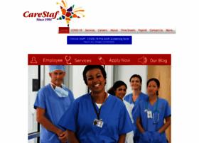 carestaf.com