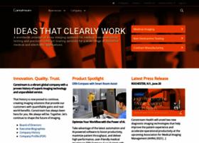 carestreamhealth.com