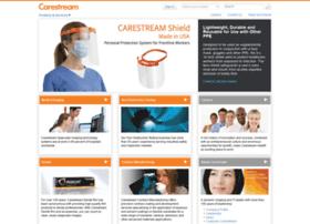 carestreamhealth.pl