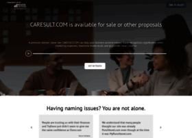 caresult.com