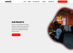 caretelindia.com