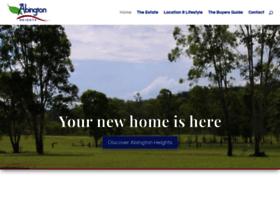 carewlawyers.com.au