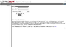 careworkstechnologiesdemo2.service-now.com