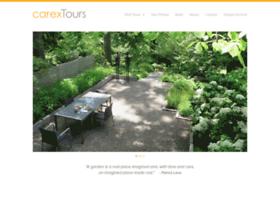 carexdesign.com