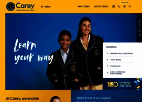 carey.com.au