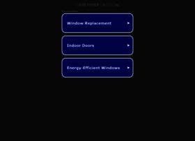 careyandfox.co.uk