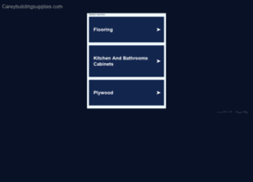 careybuildingsupplies.com