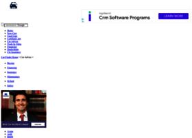 carfinderservice.com
