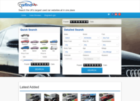 carfinduk.com