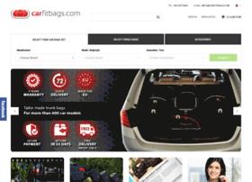 carfitbags.com