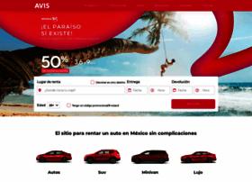 carflex.com.mx