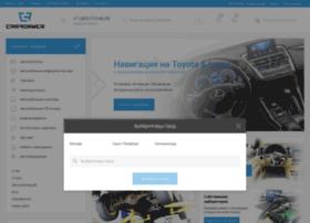 carformer.ru