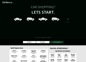 carforums.net