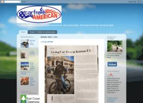 carfreeamerican.blogspot.com