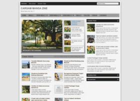 cargam-mangazine.blogspot.com.au