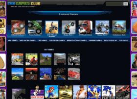 Cargamesclub.com