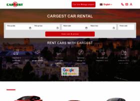cargest.com