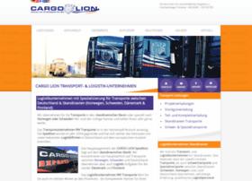 cargo-lion.de