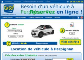 cargo-location-perpignan.fr