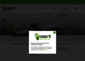 cargo-montreal.ca