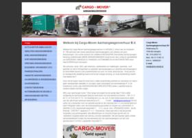 cargo-mover.nl