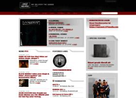 cargo-records.com