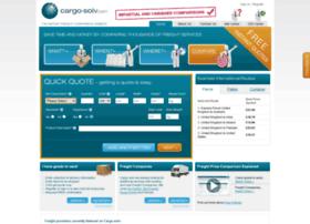 cargo-solv.com