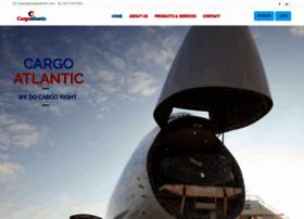 cargoatlantic.com