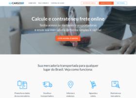 cargobr.com