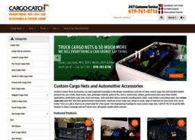 cargocatch.com