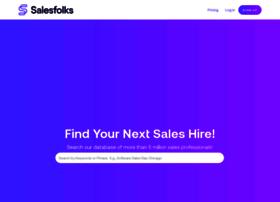 cargocatsinc.businesscard2.com