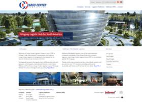 cargocenter.com.uy