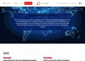 cargoclix.com